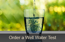 order-well-water-test